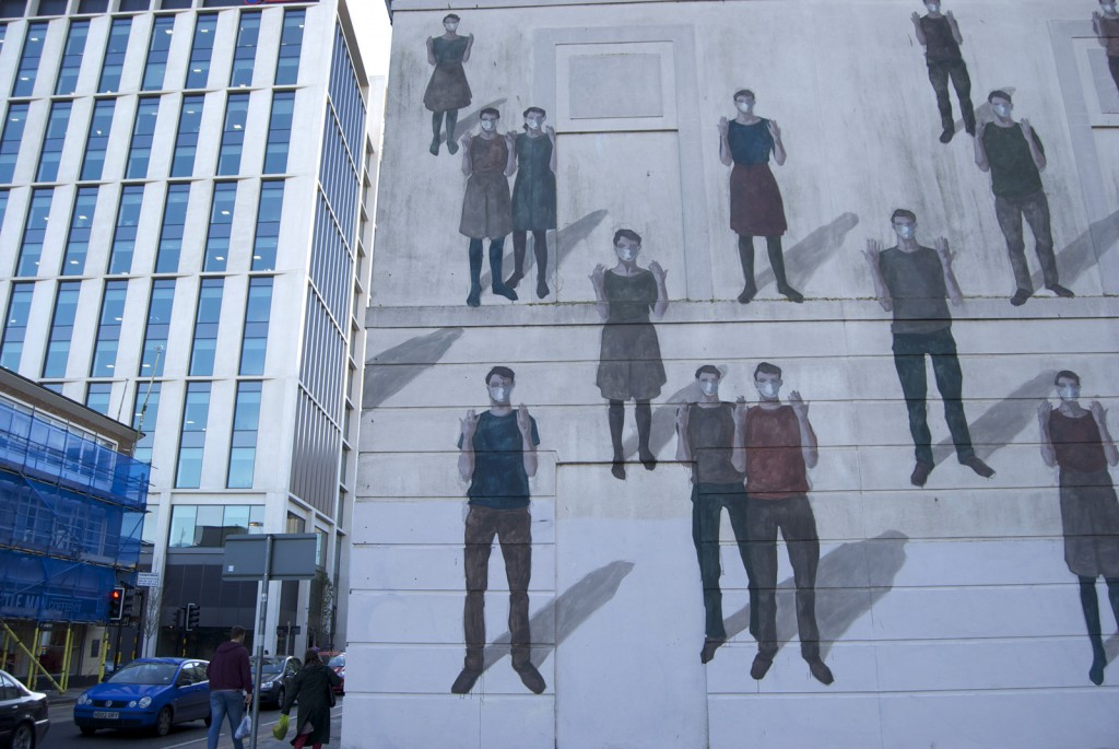 hyuro-new-mural-in-cardiff-wales-03