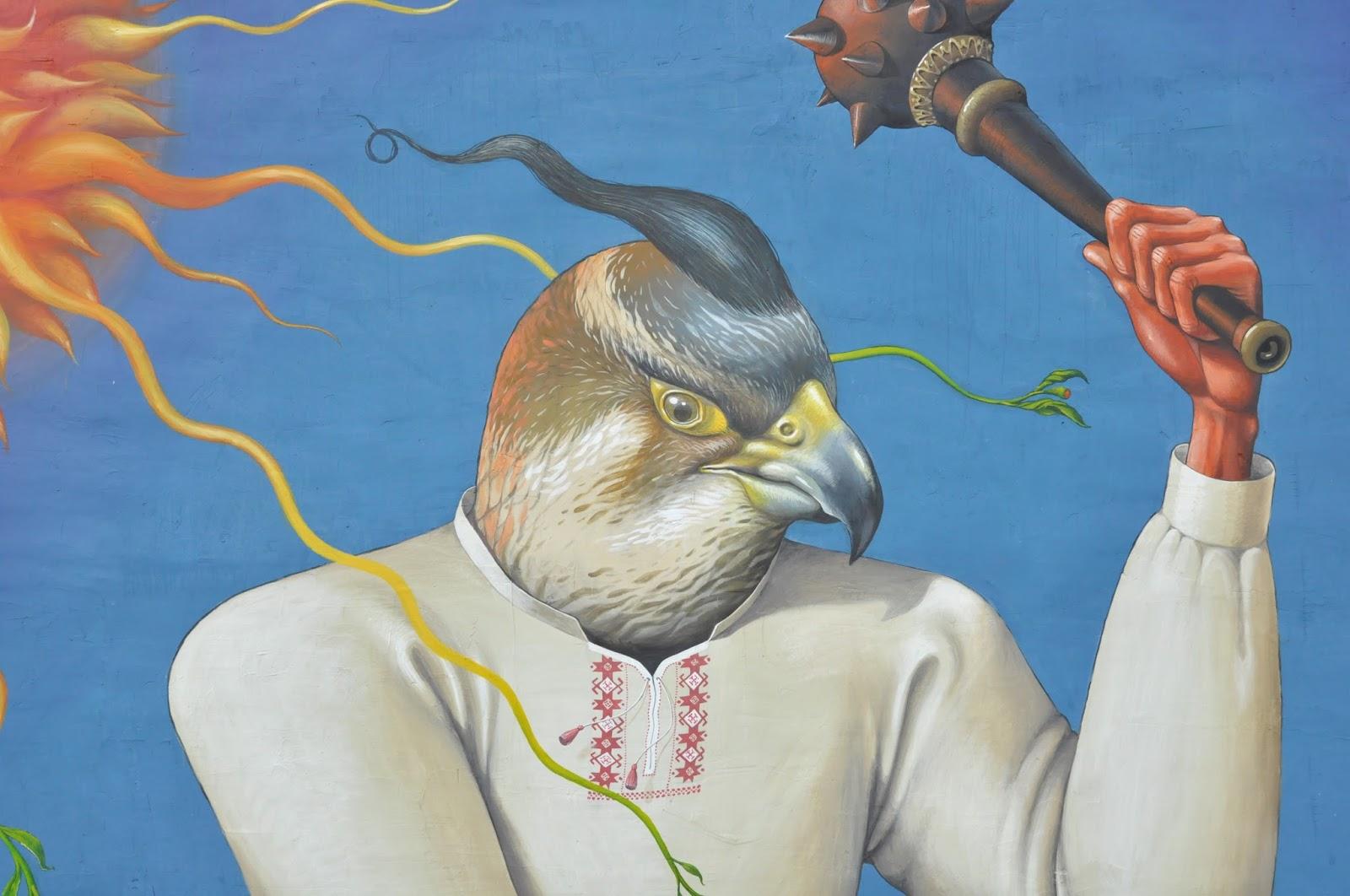 interesni-kazki-mural-in-kiew-ukraine-04