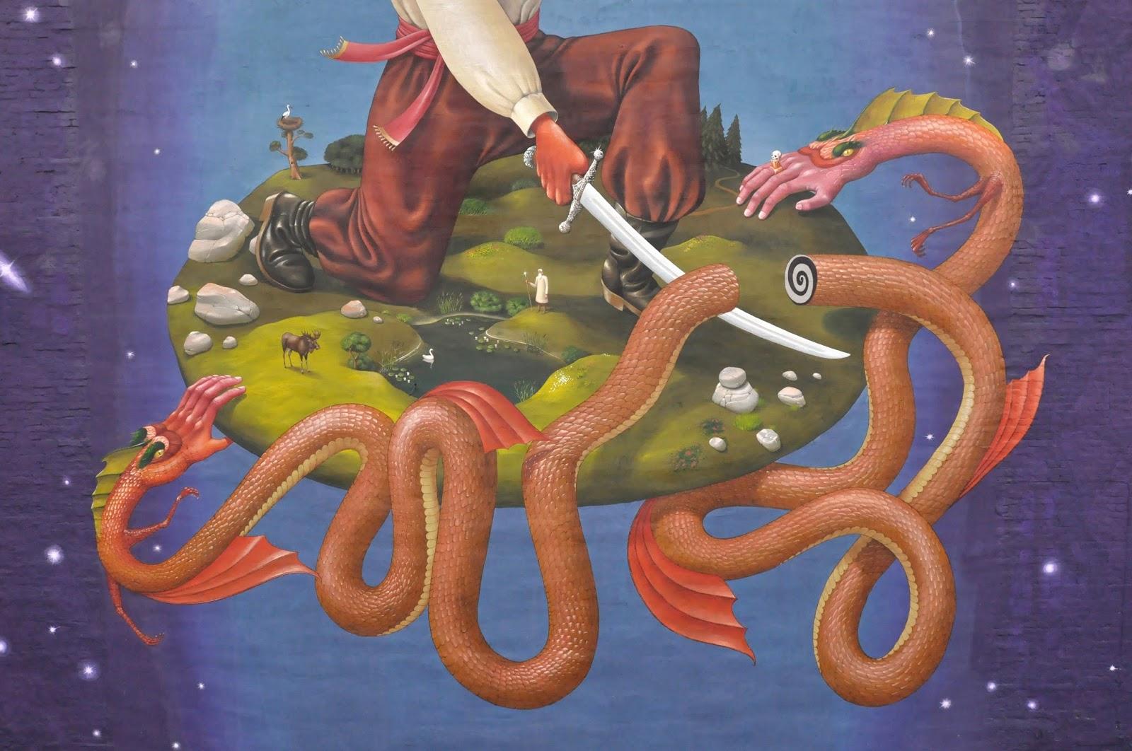 interesni-kazki-mural-in-kiew-ukraine-07