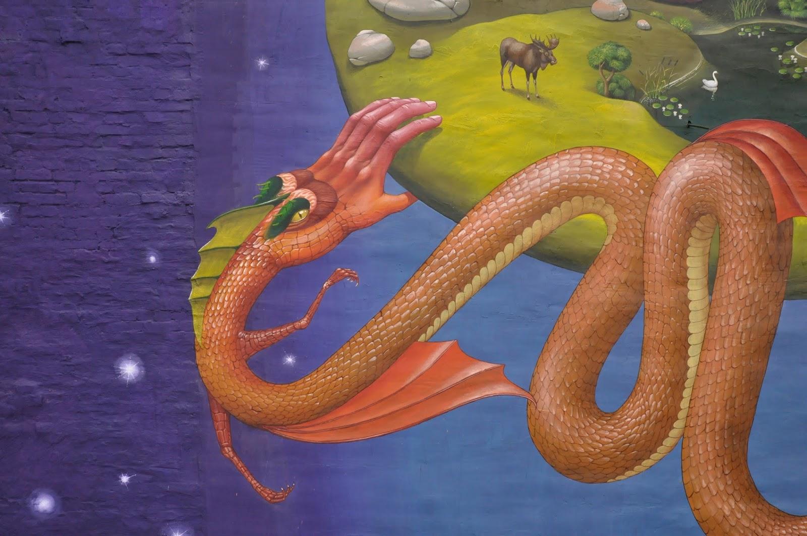 interesni-kazki-mural-in-kiew-ukraine-12