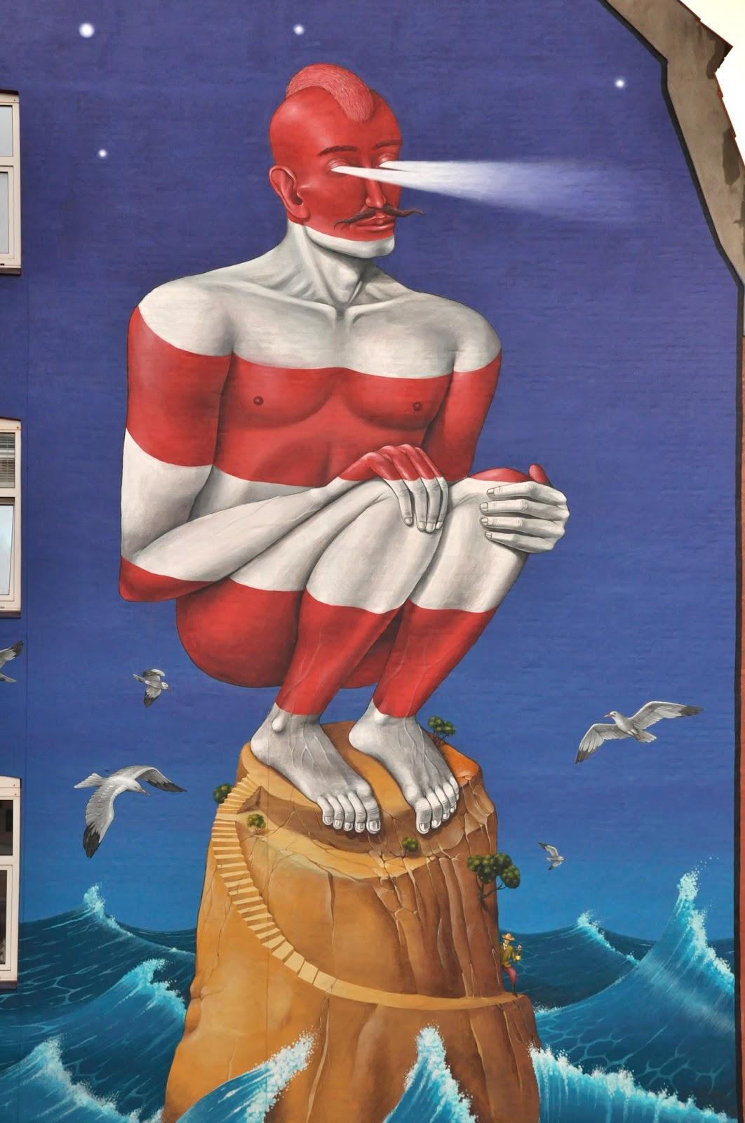 interesni-kazki-new-mural-in-aalborg-denmark-02
