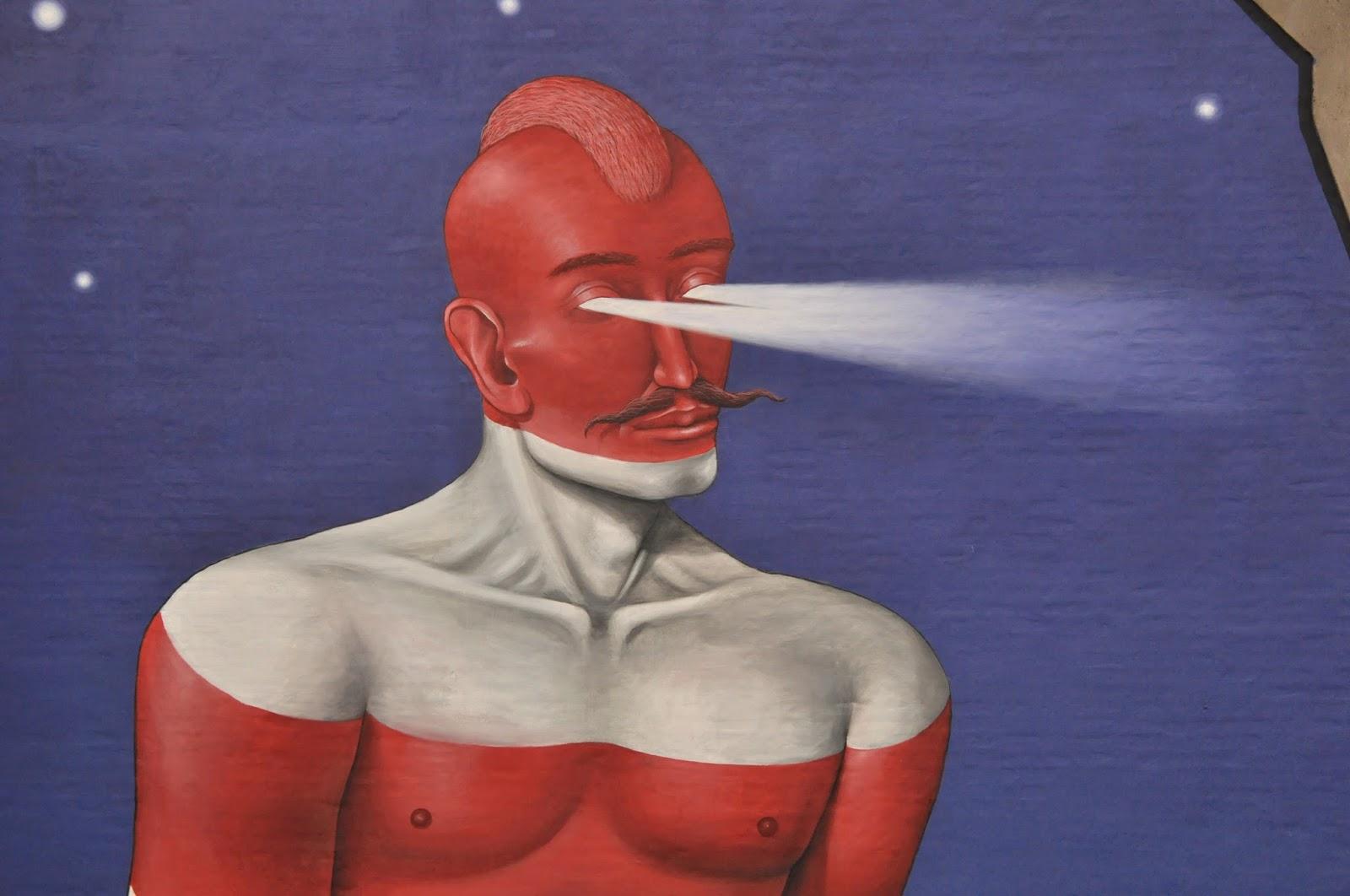 interesni-kazki-new-mural-in-aalborg-denmark-03