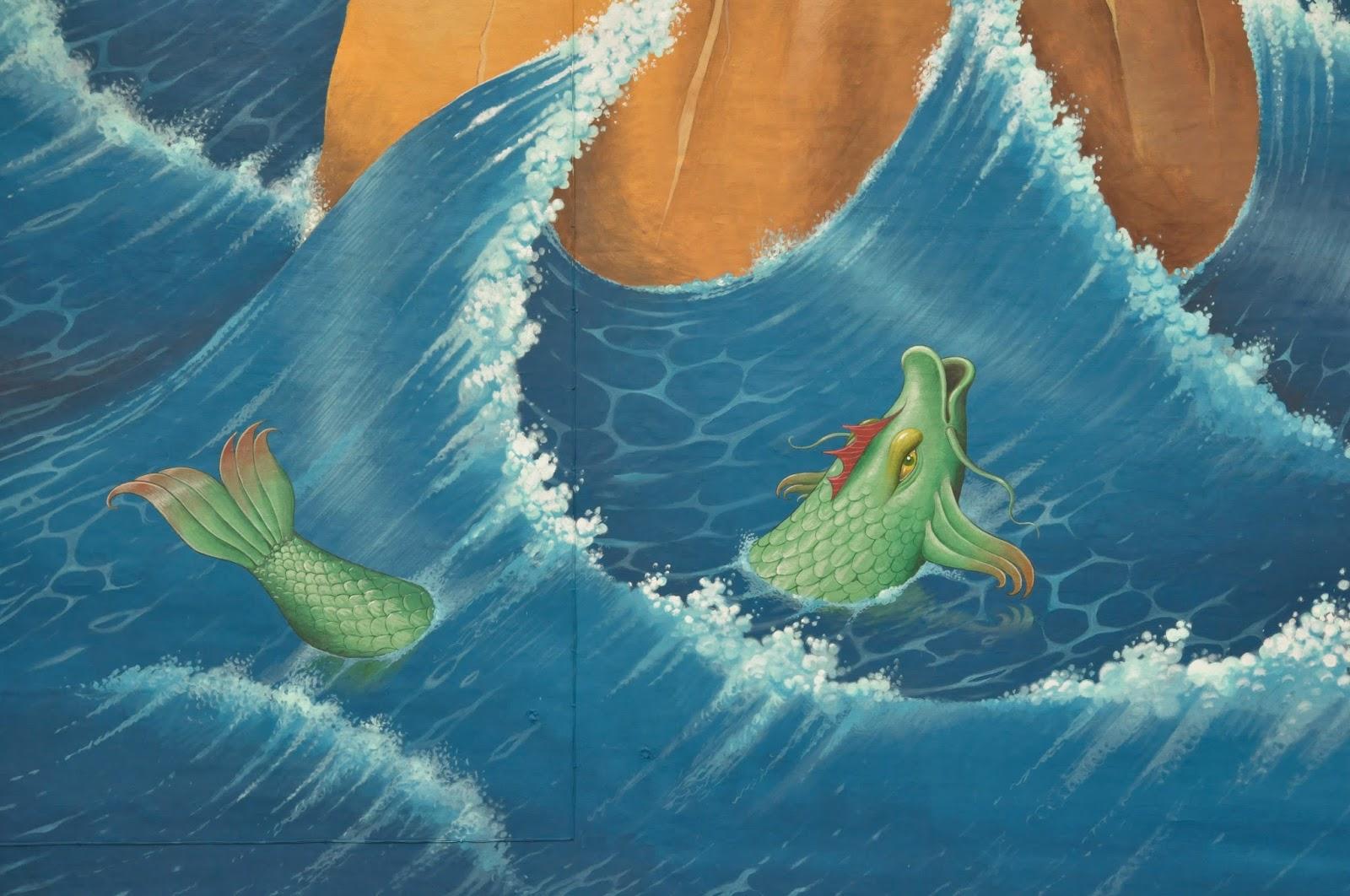 interesni-kazki-new-mural-in-aalborg-denmark-06