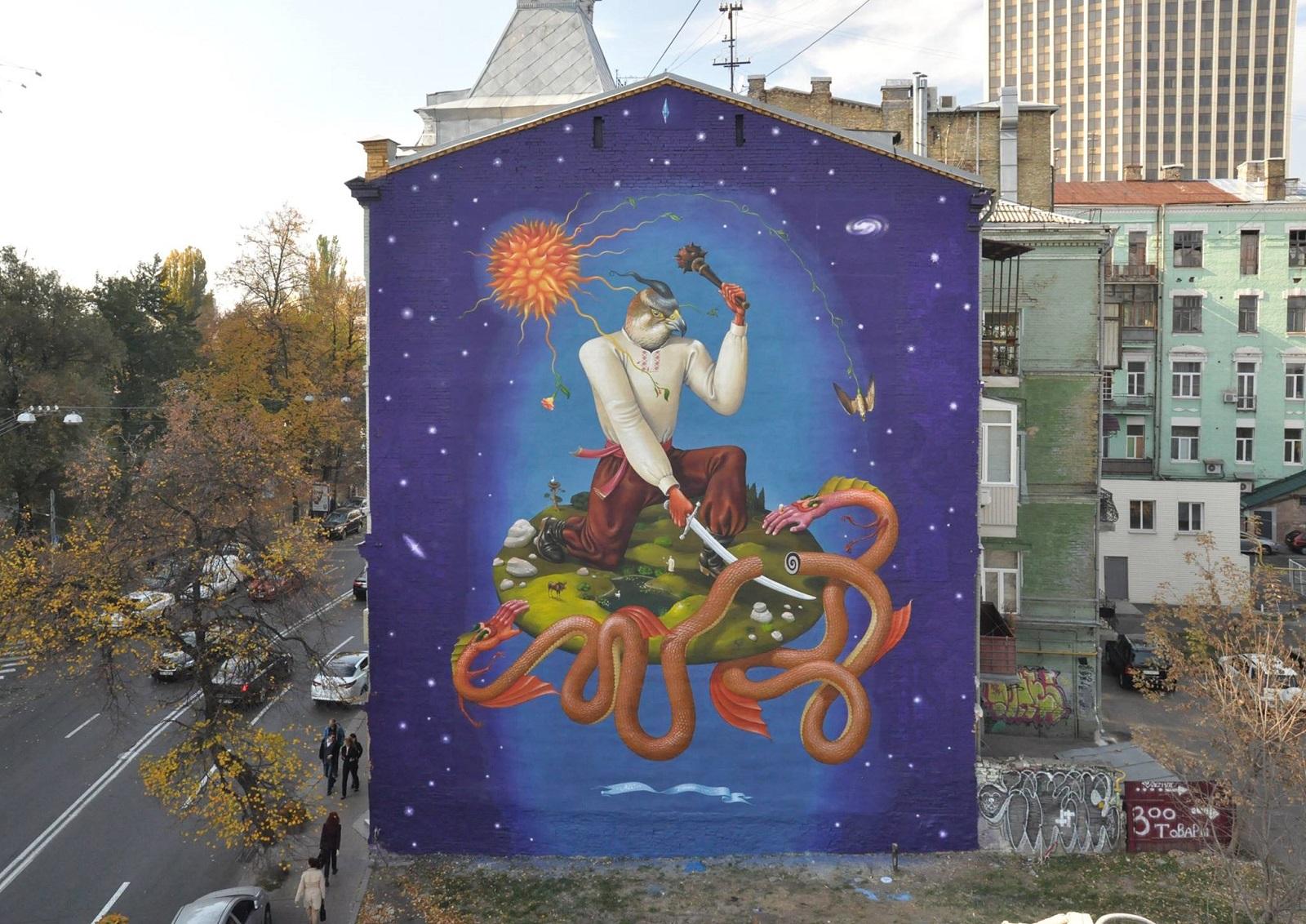 interesni-kazki-new-mural-in-kiew-ukraine-01