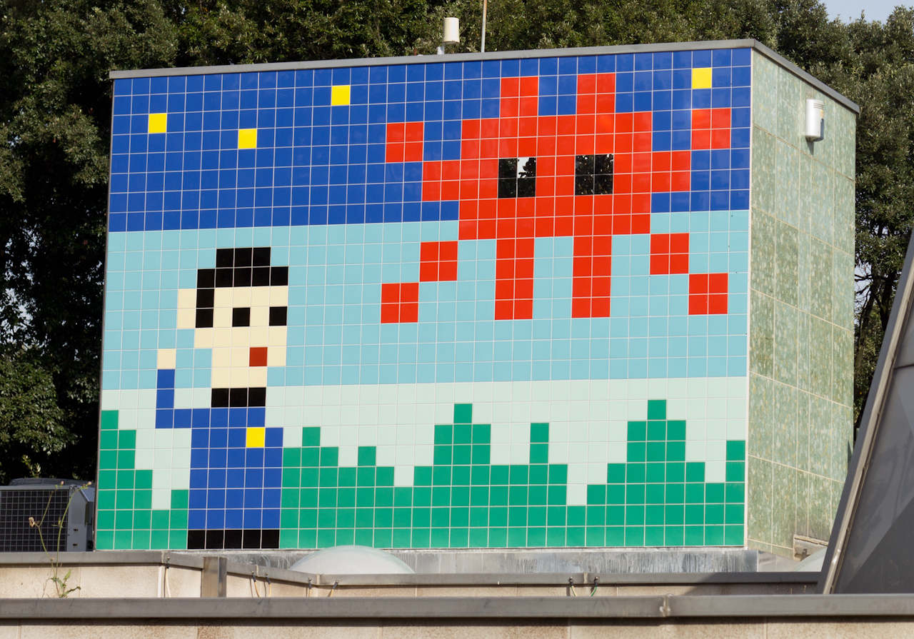invader-a-series-of-new-pieces-in-ravenna-02
