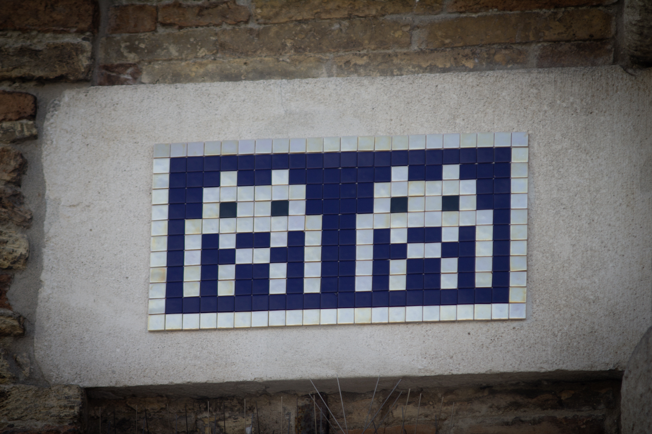 invader-a-series-of-new-pieces-in-ravenna-04