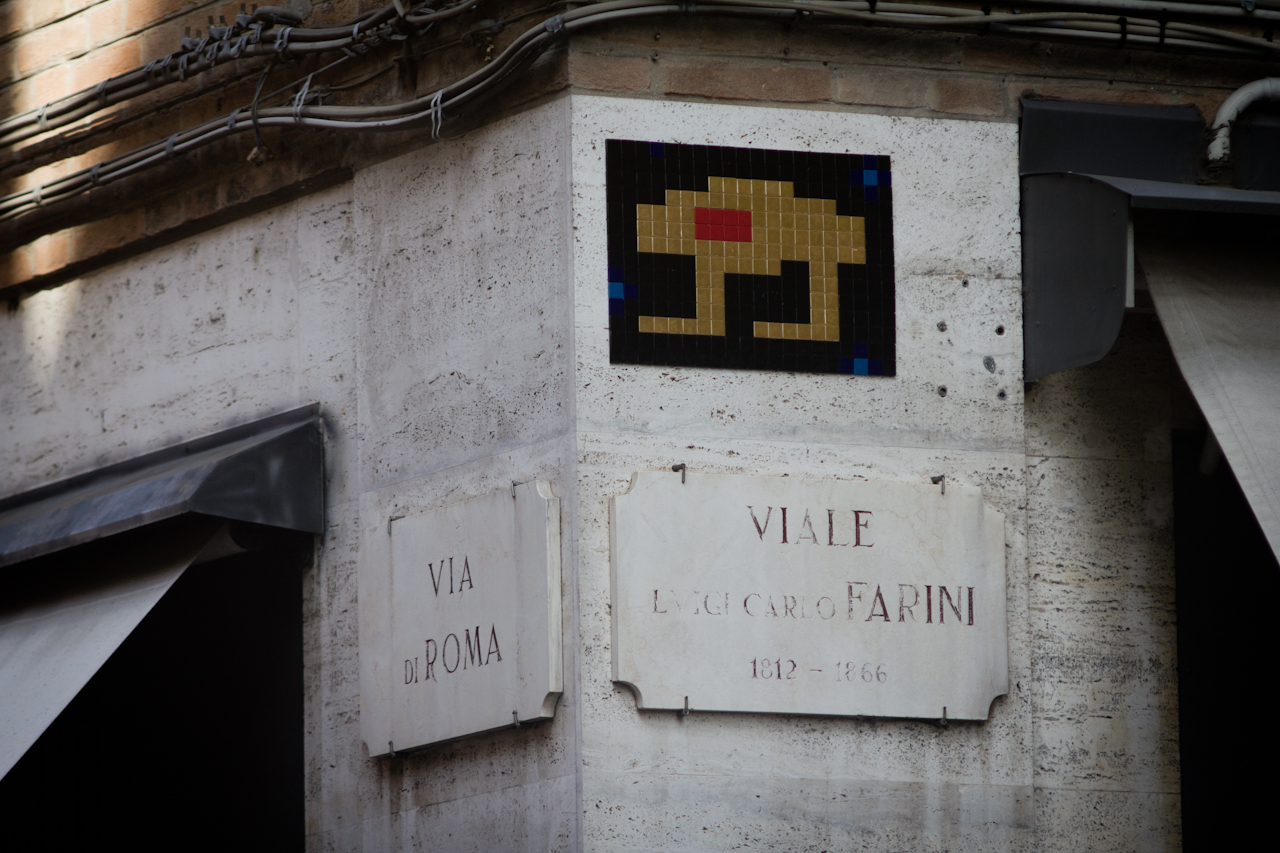 invader-a-series-of-new-pieces-in-ravenna-05