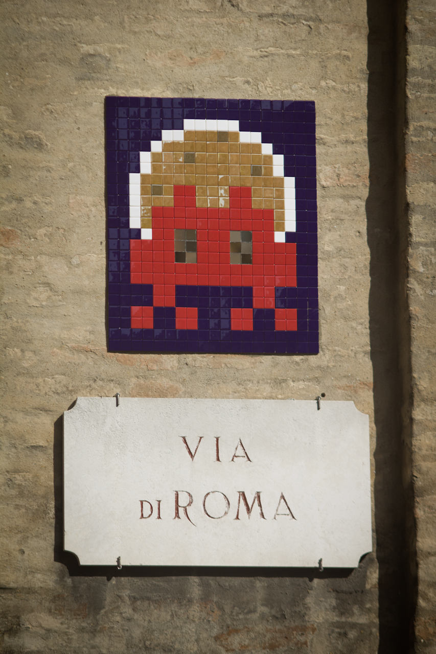 invader-a-series-of-new-pieces-in-ravenna-06