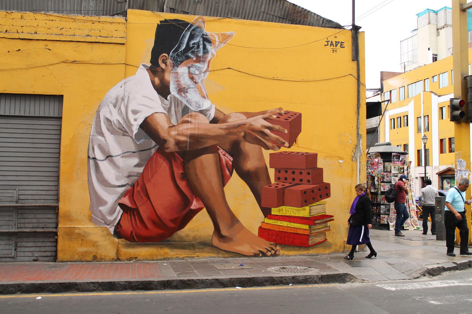 jade-el-sol-amarillo-que-todos-conoscemos-new-mural-01