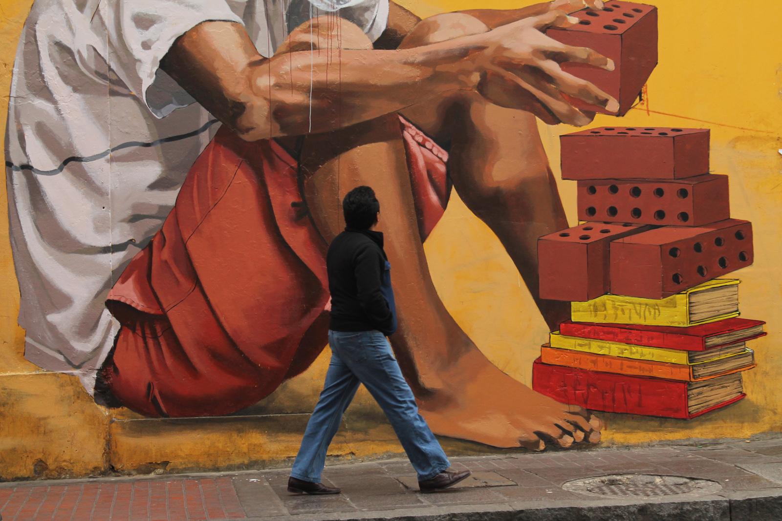 jade-el-sol-amarillo-que-todos-conoscemos-new-mural-02