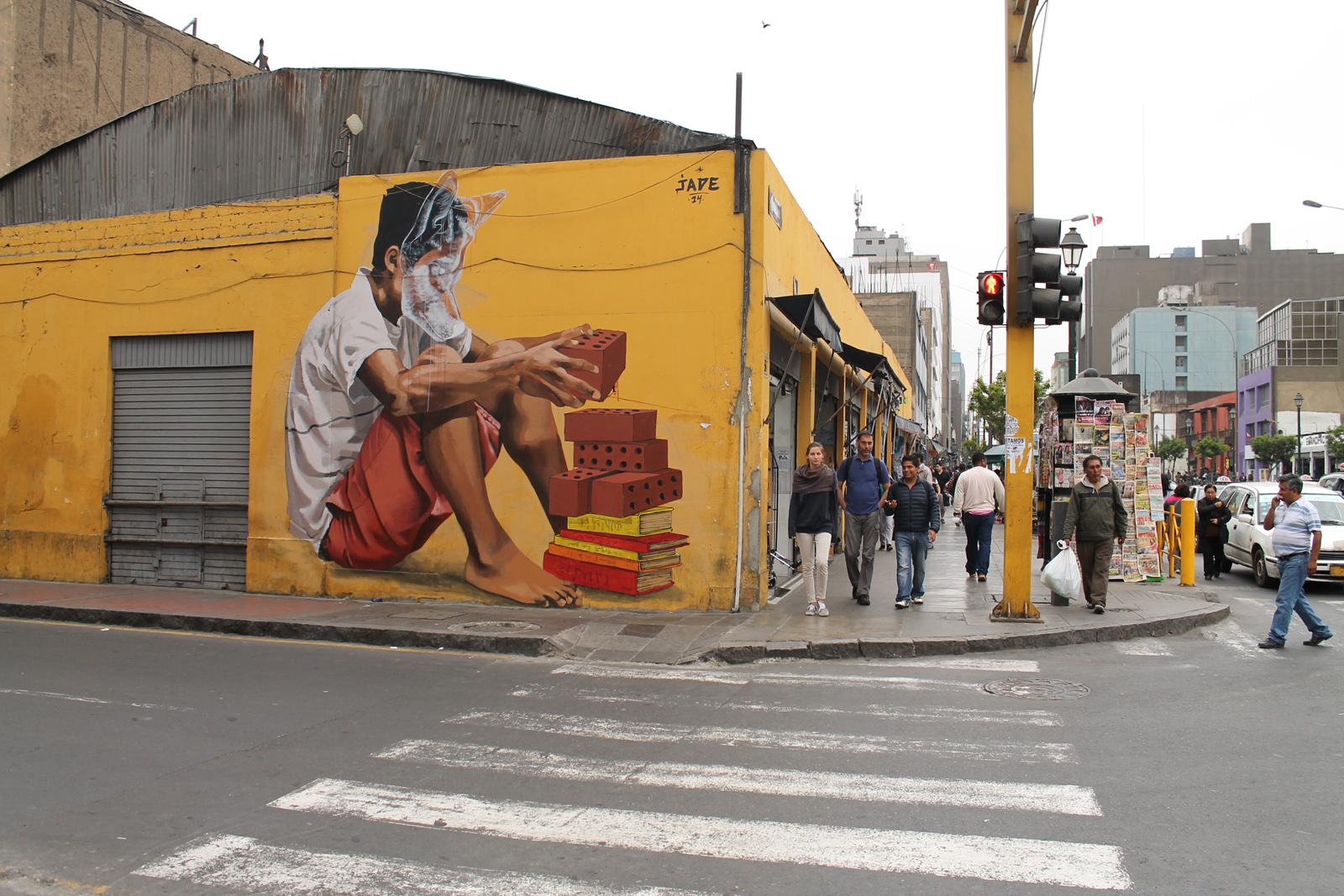 jade-el-sol-amarillo-que-todos-conoscemos-new-mural-03