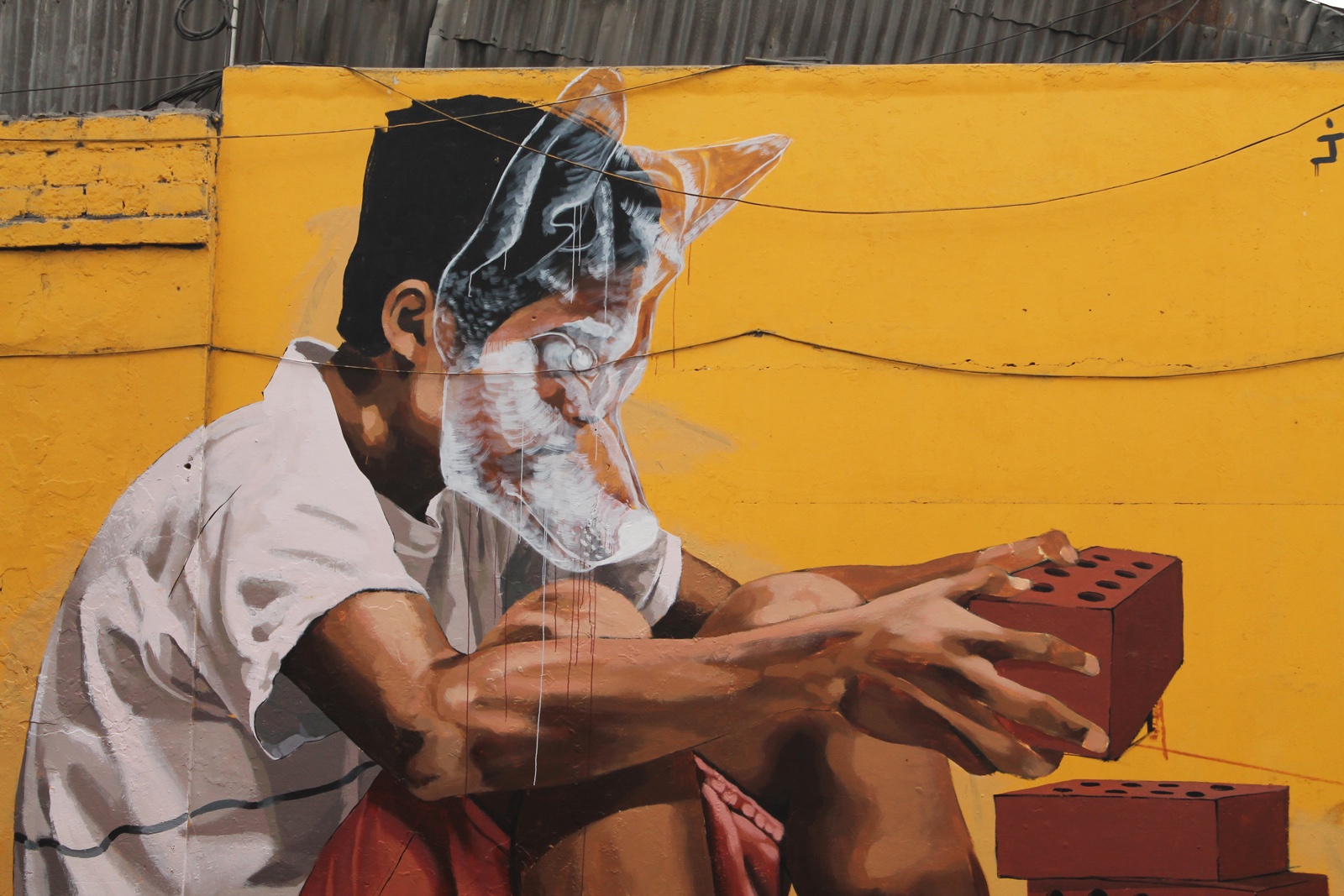 jade-el-sol-amarillo-que-todos-conoscemos-new-mural-04