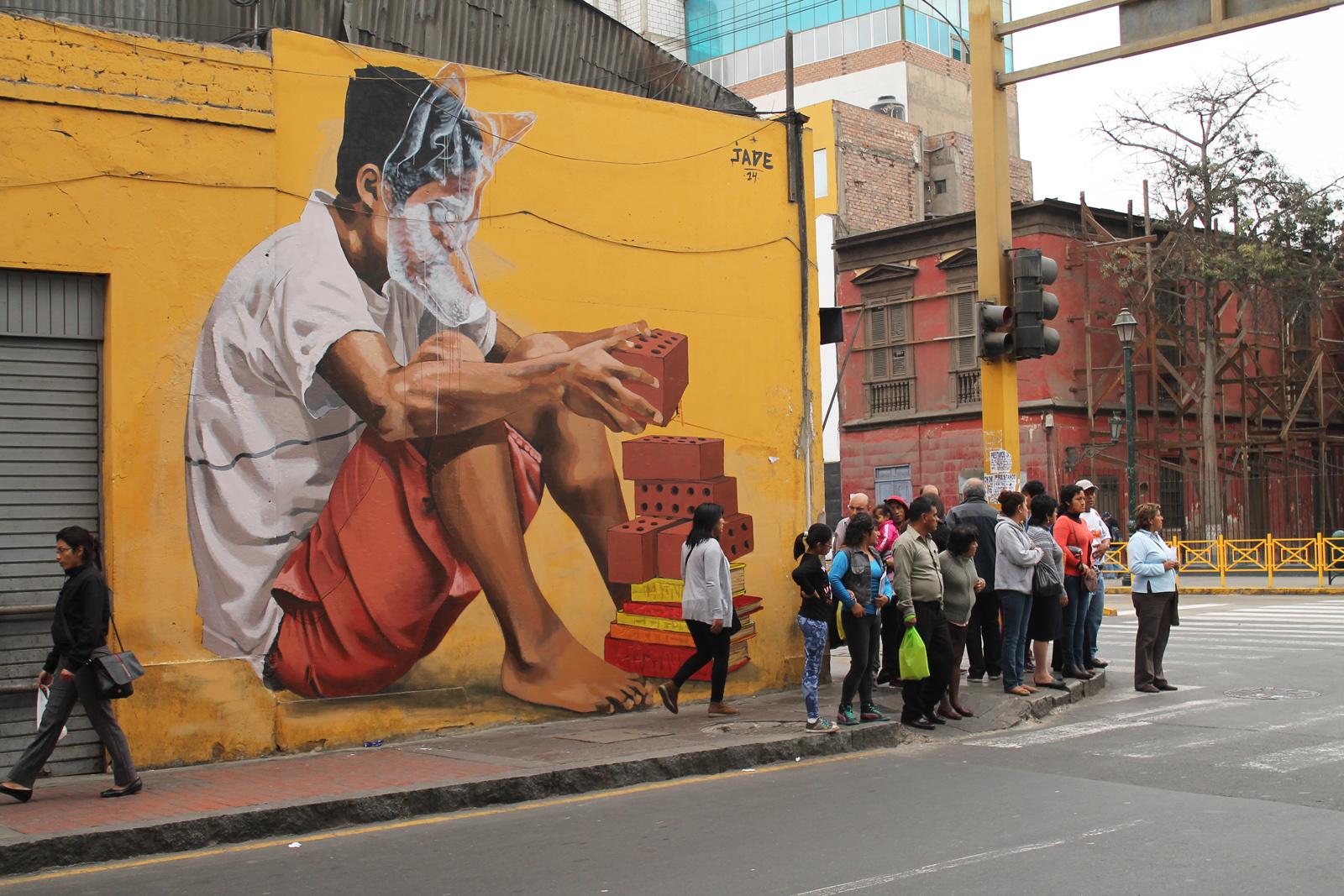 jade-el-sol-amarillo-que-todos-conoscemos-new-mural-05