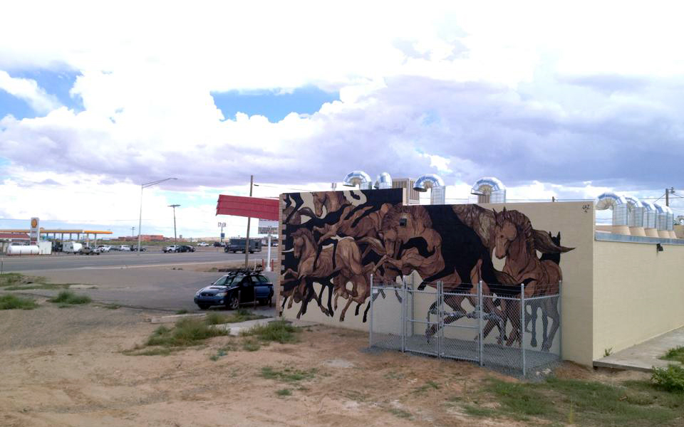 jaz-for-the-painted-desert-project-in-arizona-05