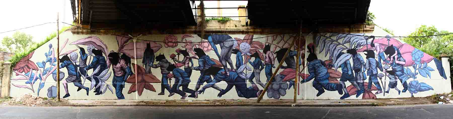 jaz-pastel-new-mural-in-buenos-aires-05