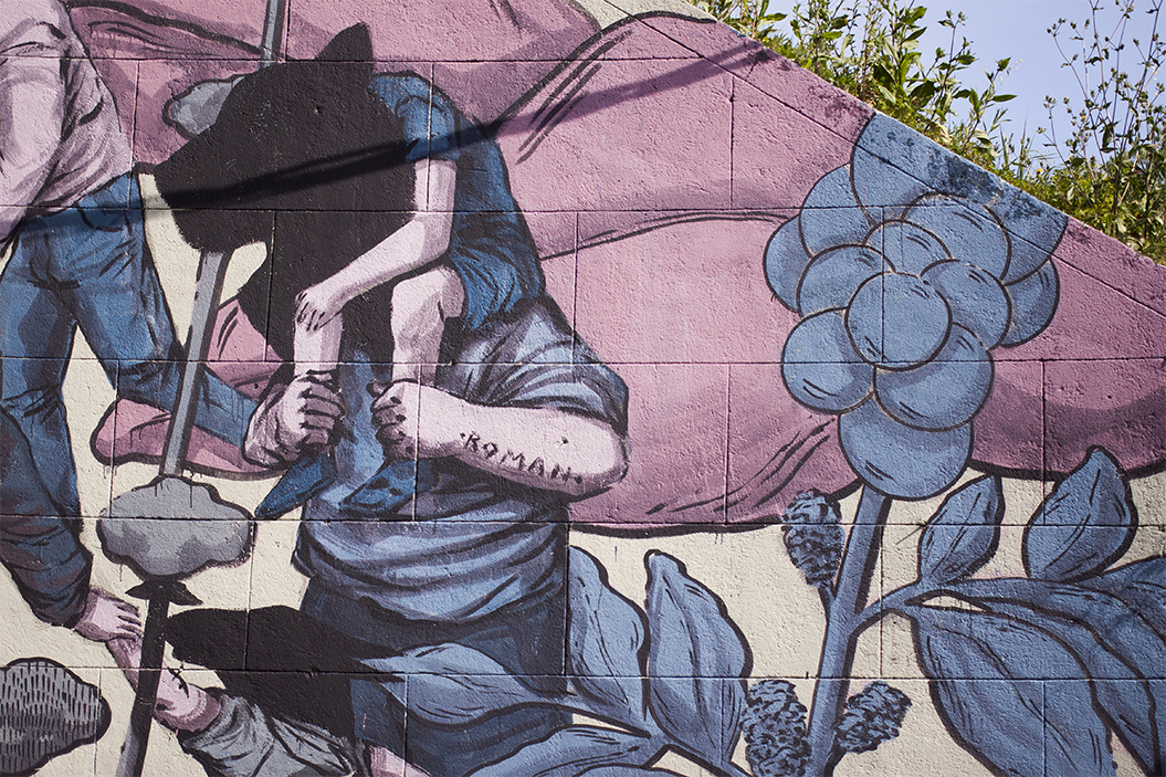 jaz-pastel-new-mural-in-buenos-aires-06