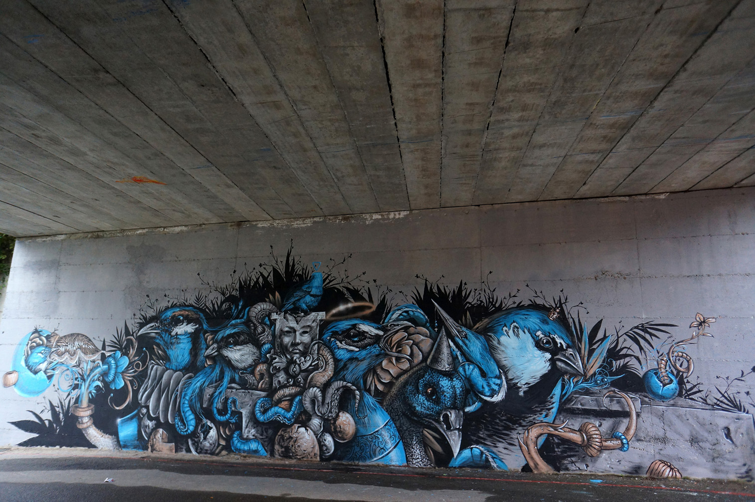 kraser-new-mural-for-urban-canvas-in-varese-01