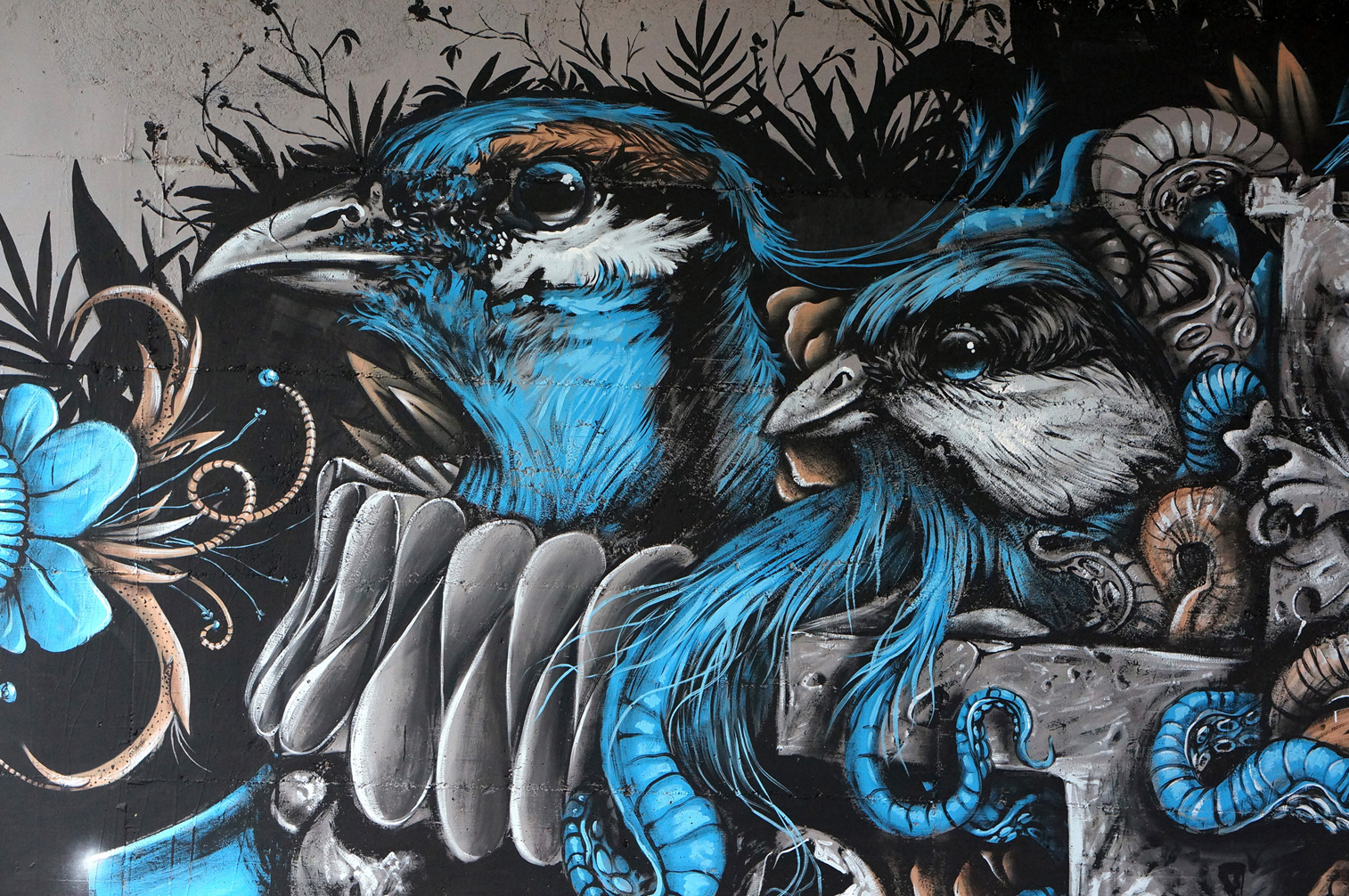 kraser-new-mural-for-urban-canvas-in-varese-02