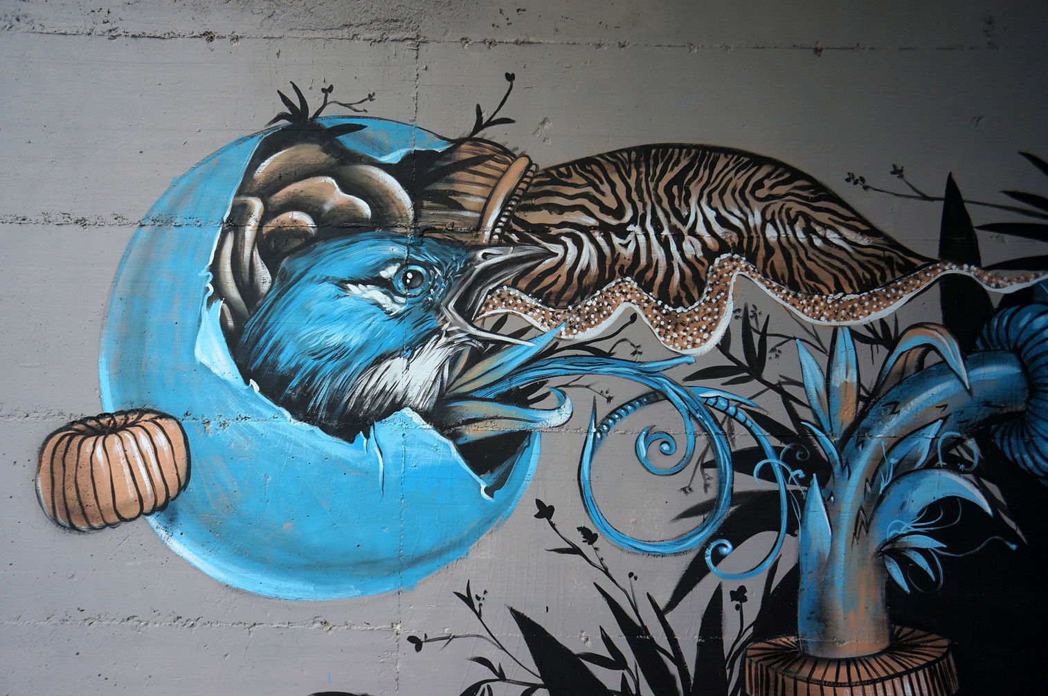 kraser-new-mural-for-urban-canvas-in-varese-03