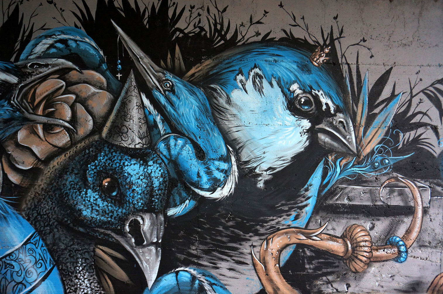 kraser-new-mural-for-urban-canvas-in-varese-05
