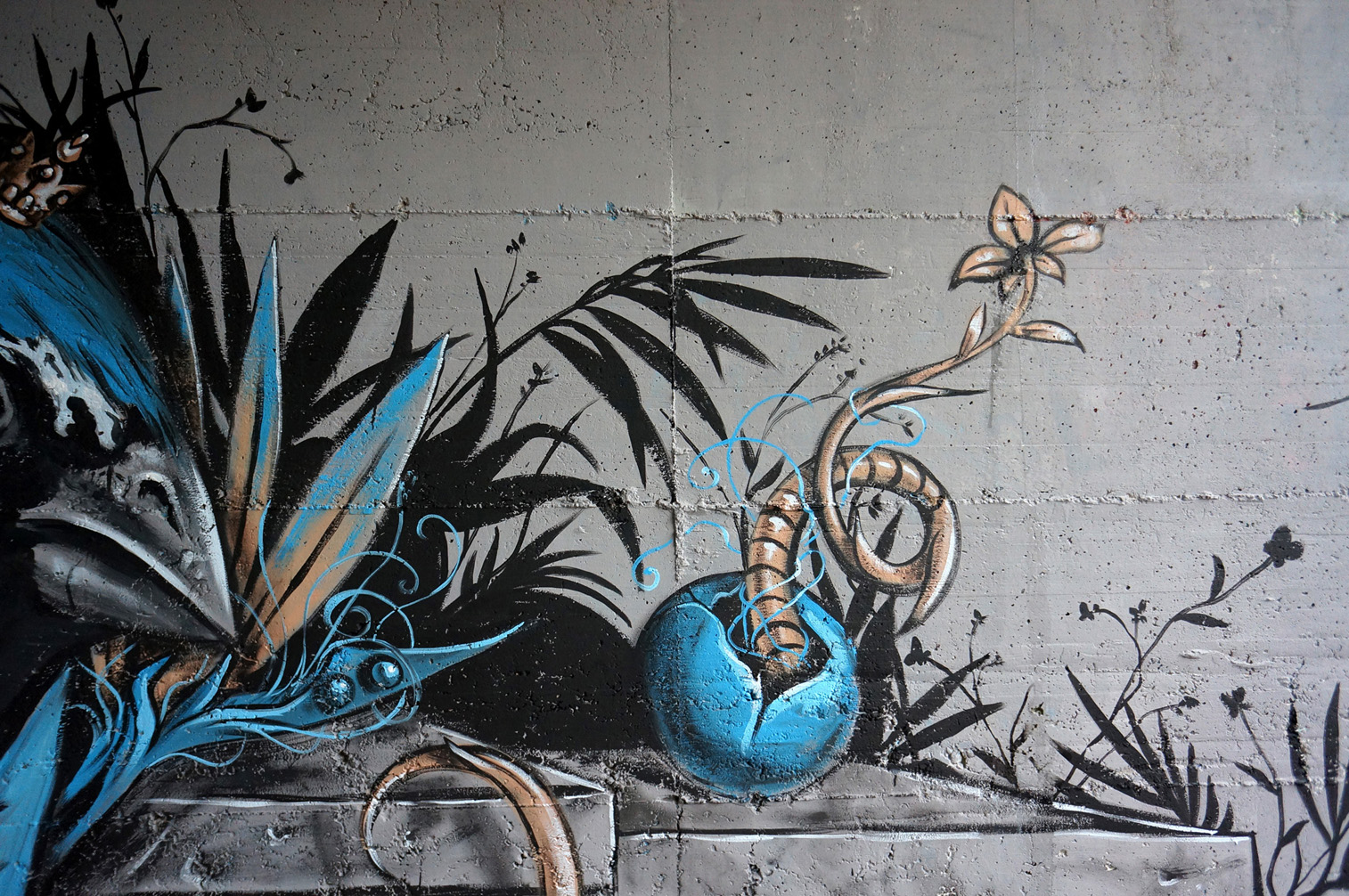 kraser-new-mural-for-urban-canvas-in-varese-06