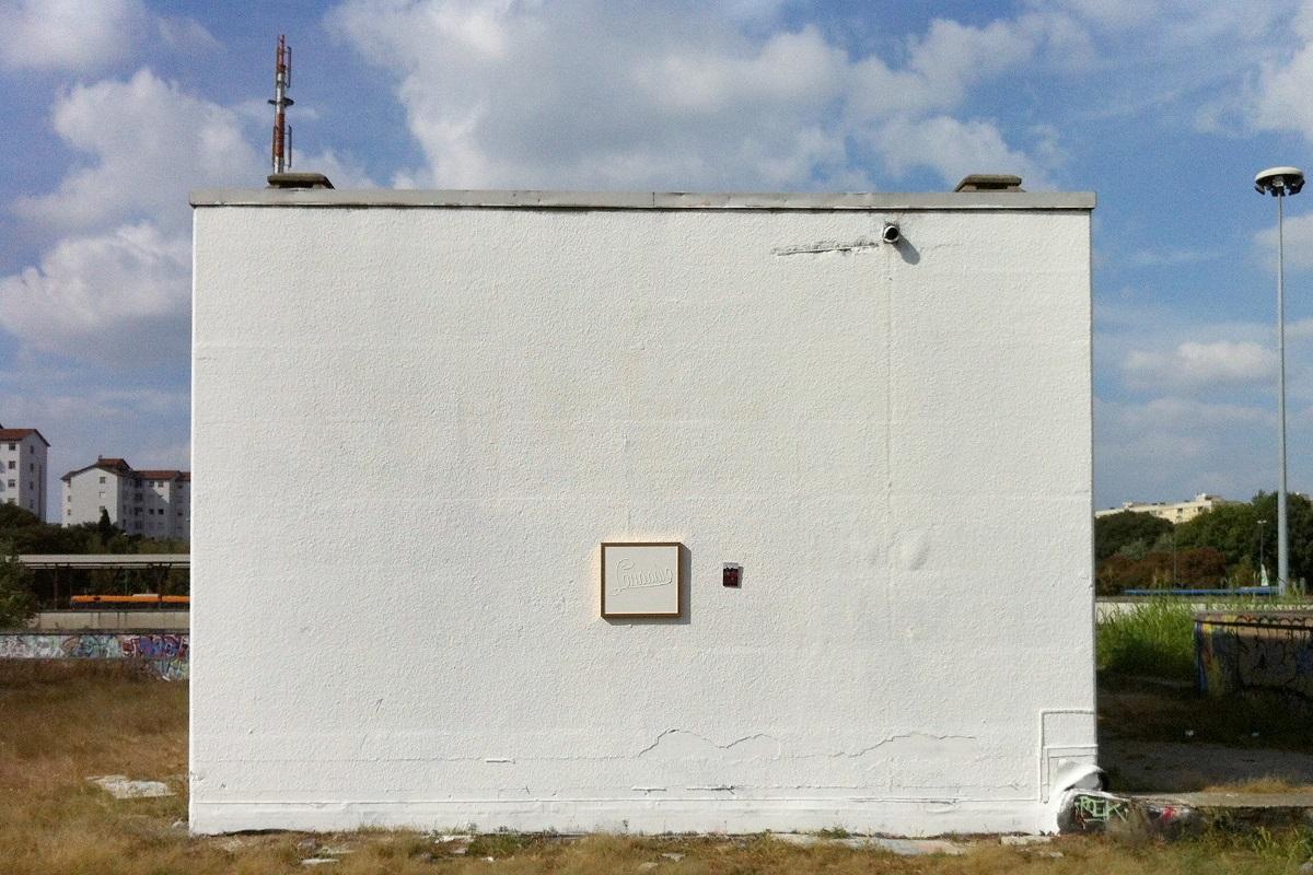 laudadio-larte-di-vendere-arte-in-milano-recap-01