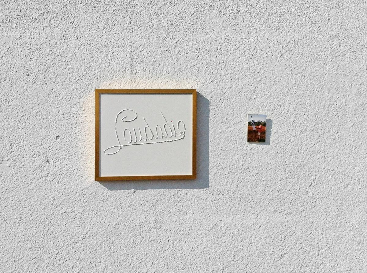 laudadio-larte-di-vendere-arte-in-milano-recap-02