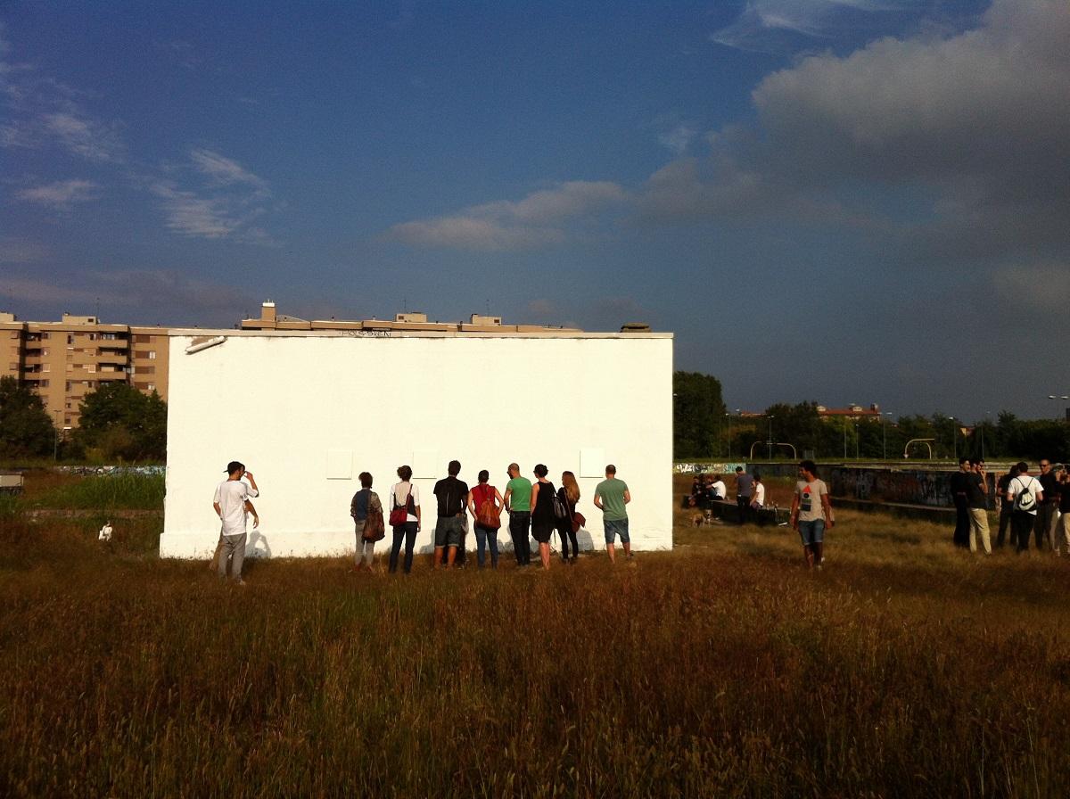 laudadio-larte-di-vendere-arte-in-milano-recap-17