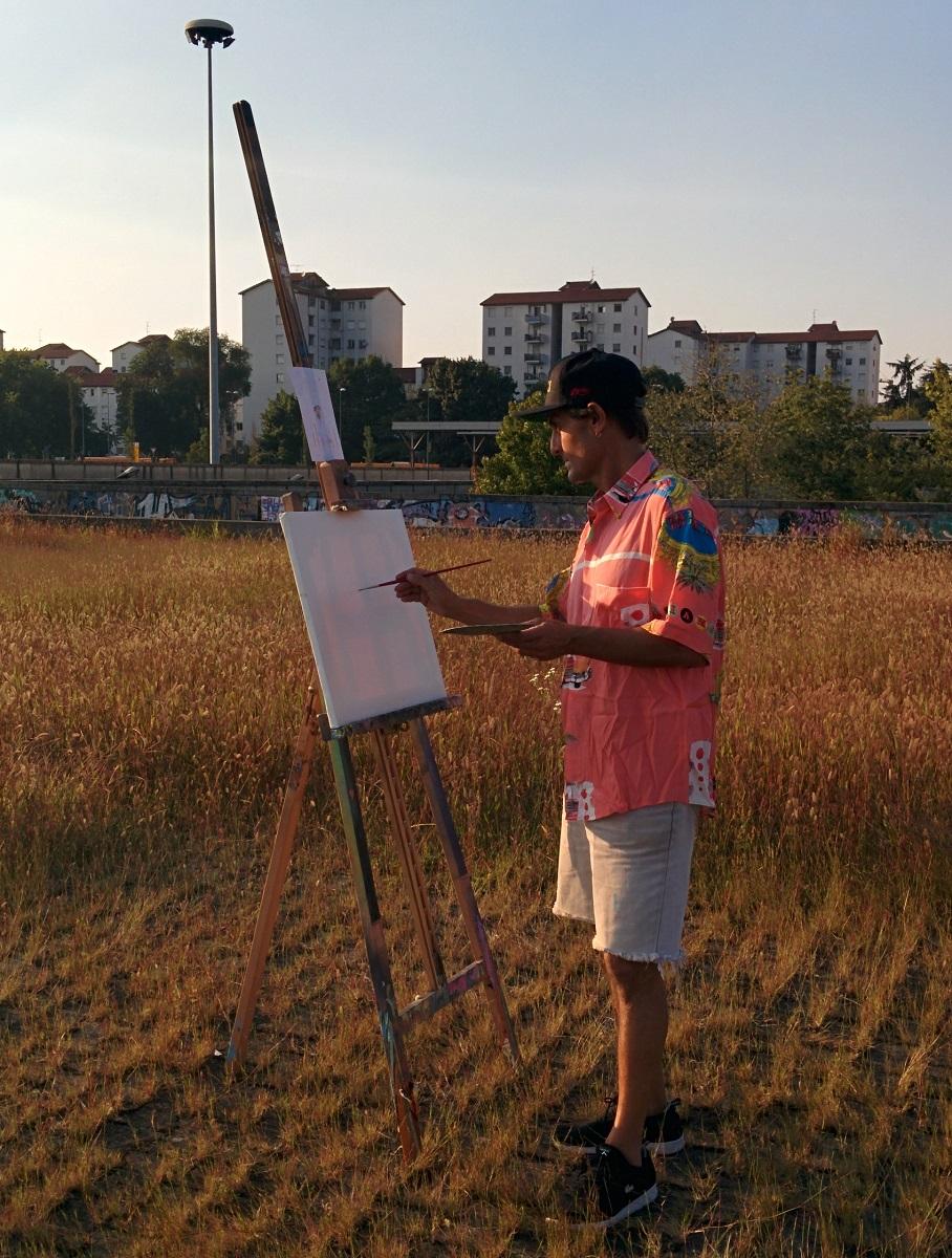 -larte-di-vendere-arte-in-milano-recap-23