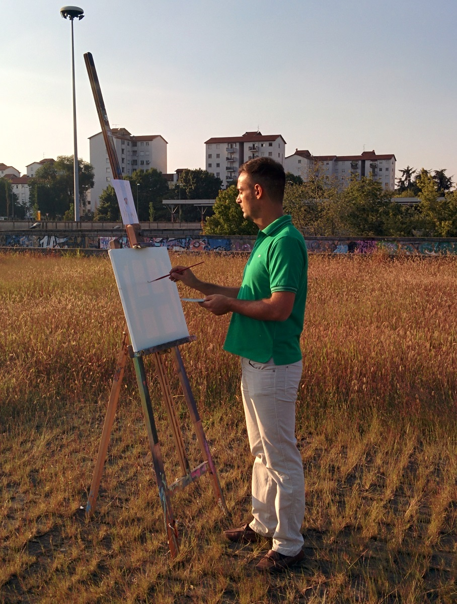 -larte-di-vendere-arte-in-milano-recap-24