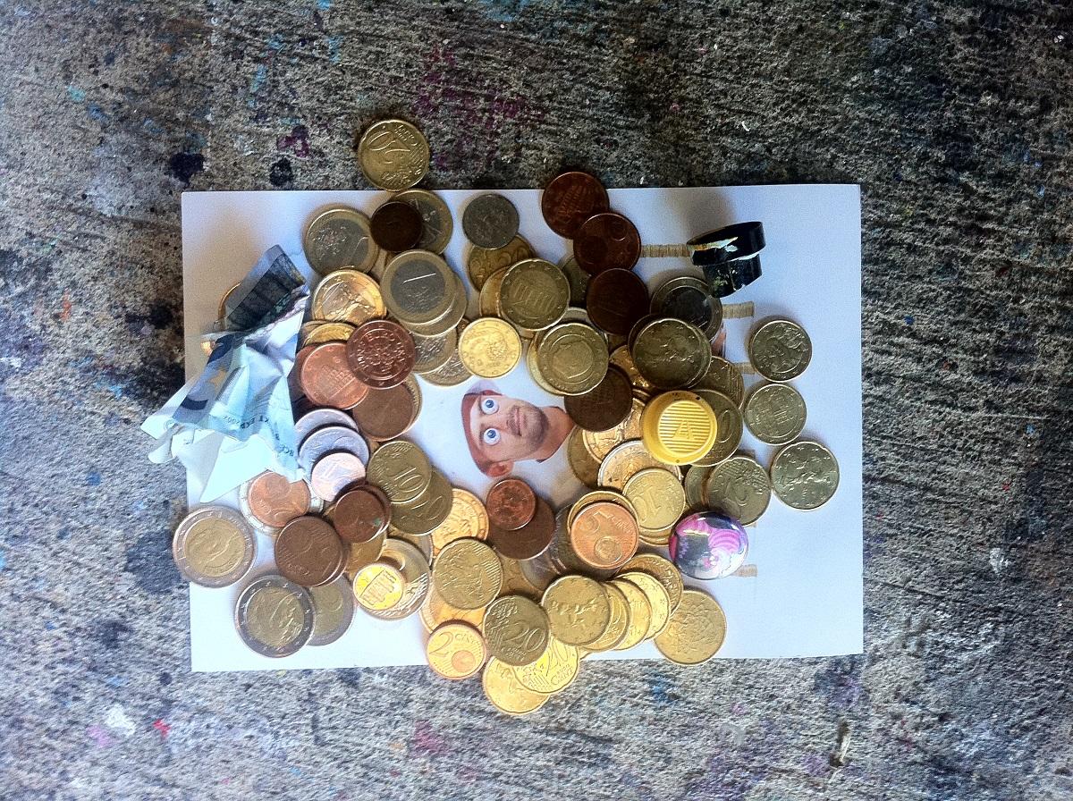 laudadio-larte-di-vendere-arte-in-milano-recap-27