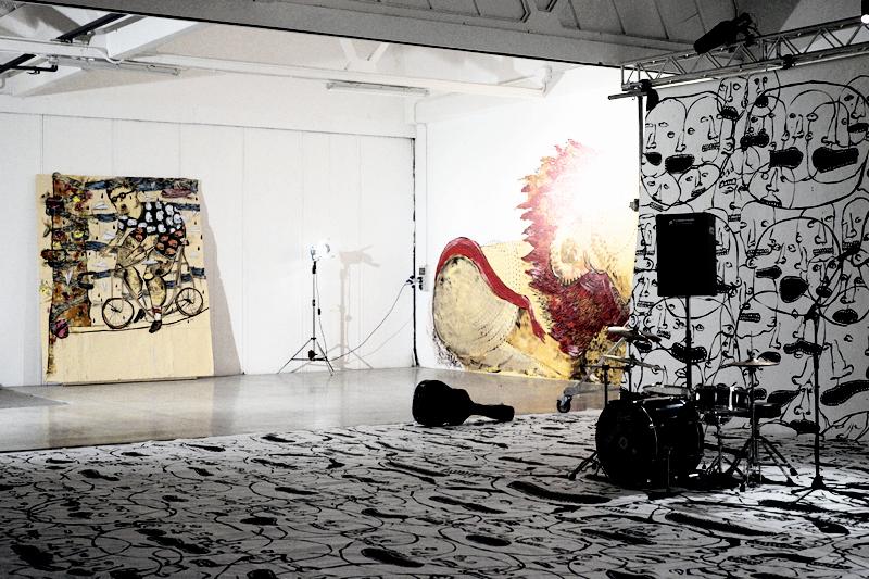 luca-di-maggio-at-erreci-studios-recap-02