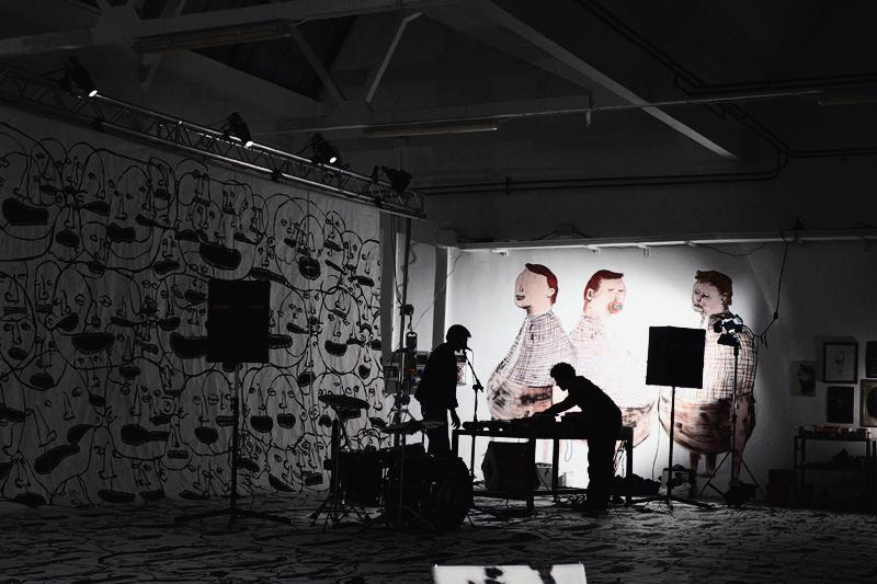 luca-di-maggio-at-erreci-studios-recap-03