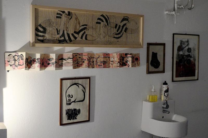 luca-di-maggio-at-erreci-studios-recap-06