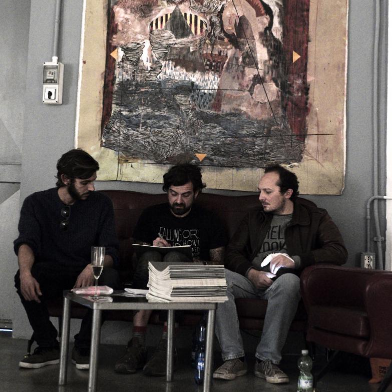 luca-di-maggio-at-erreci-studios-recap-07