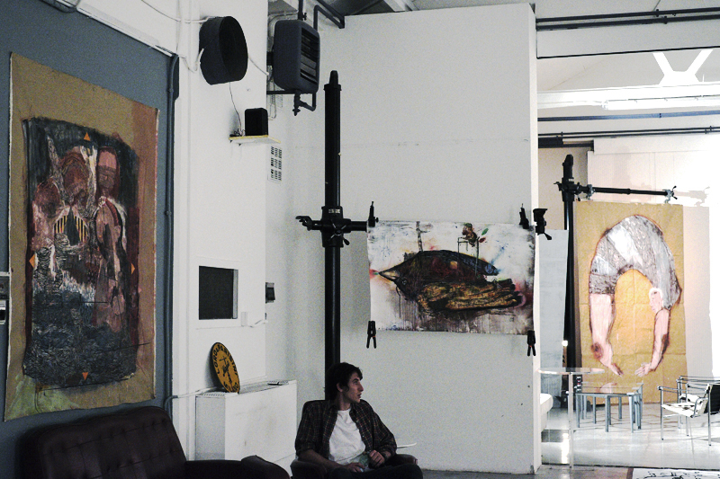 luca-di-maggio-at-erreci-studios-recap-09