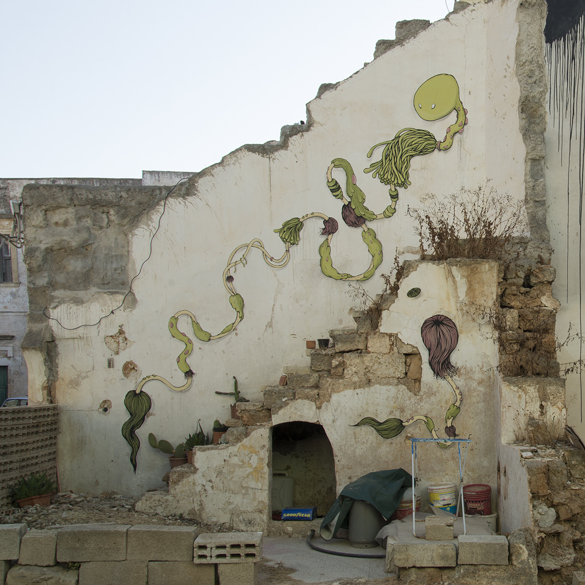 microbo-new-mural-for-viavai-project-01