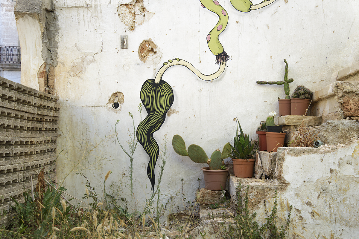 microbo-new-mural-for-viavai-project-02