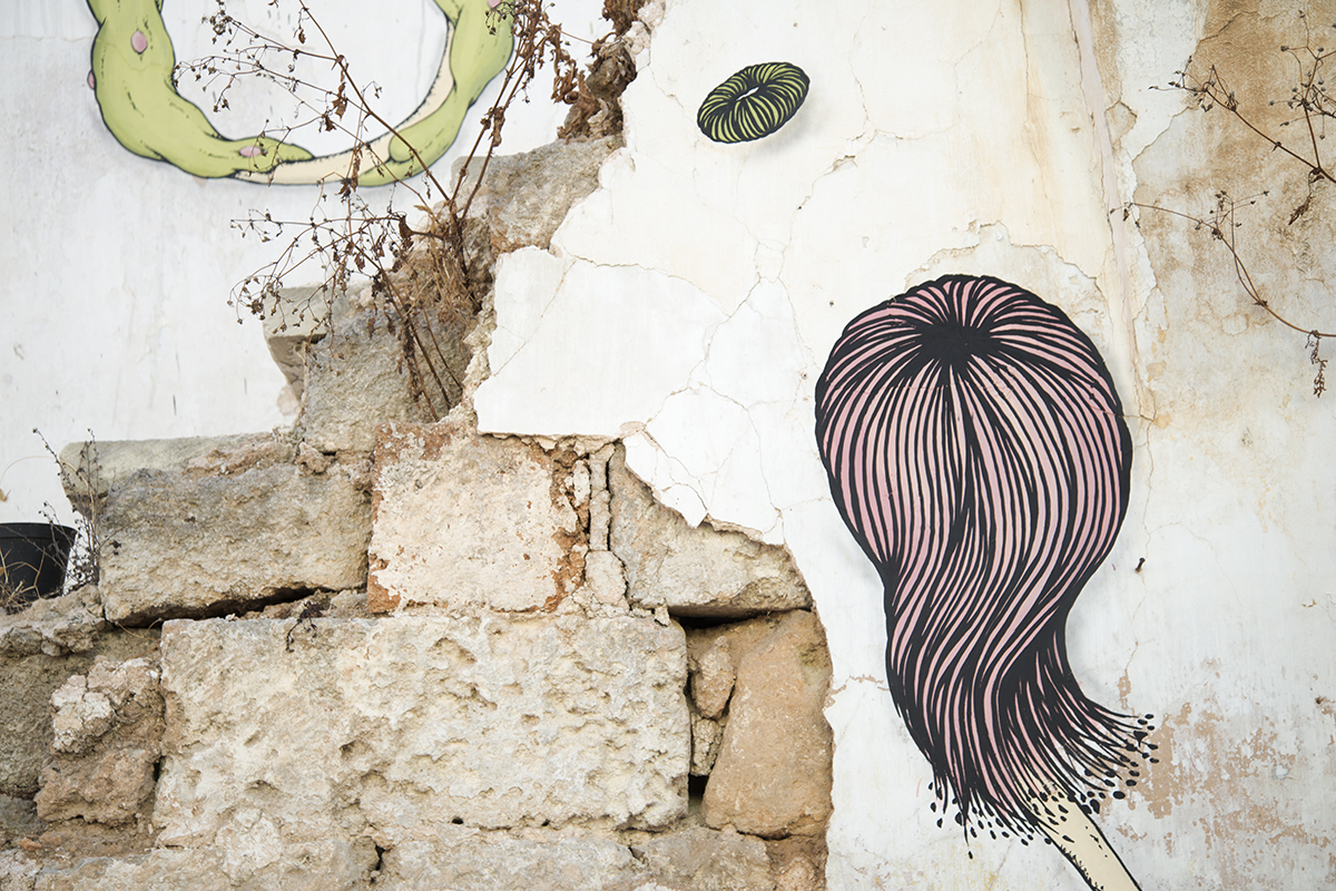 microbo-new-mural-for-viavai-project-04