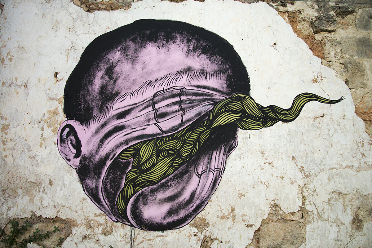 microbo-new-mural-for-viavai-project-05