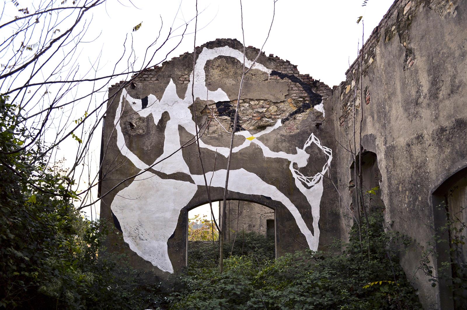 moallaseconda-new-mural-in-prato-01