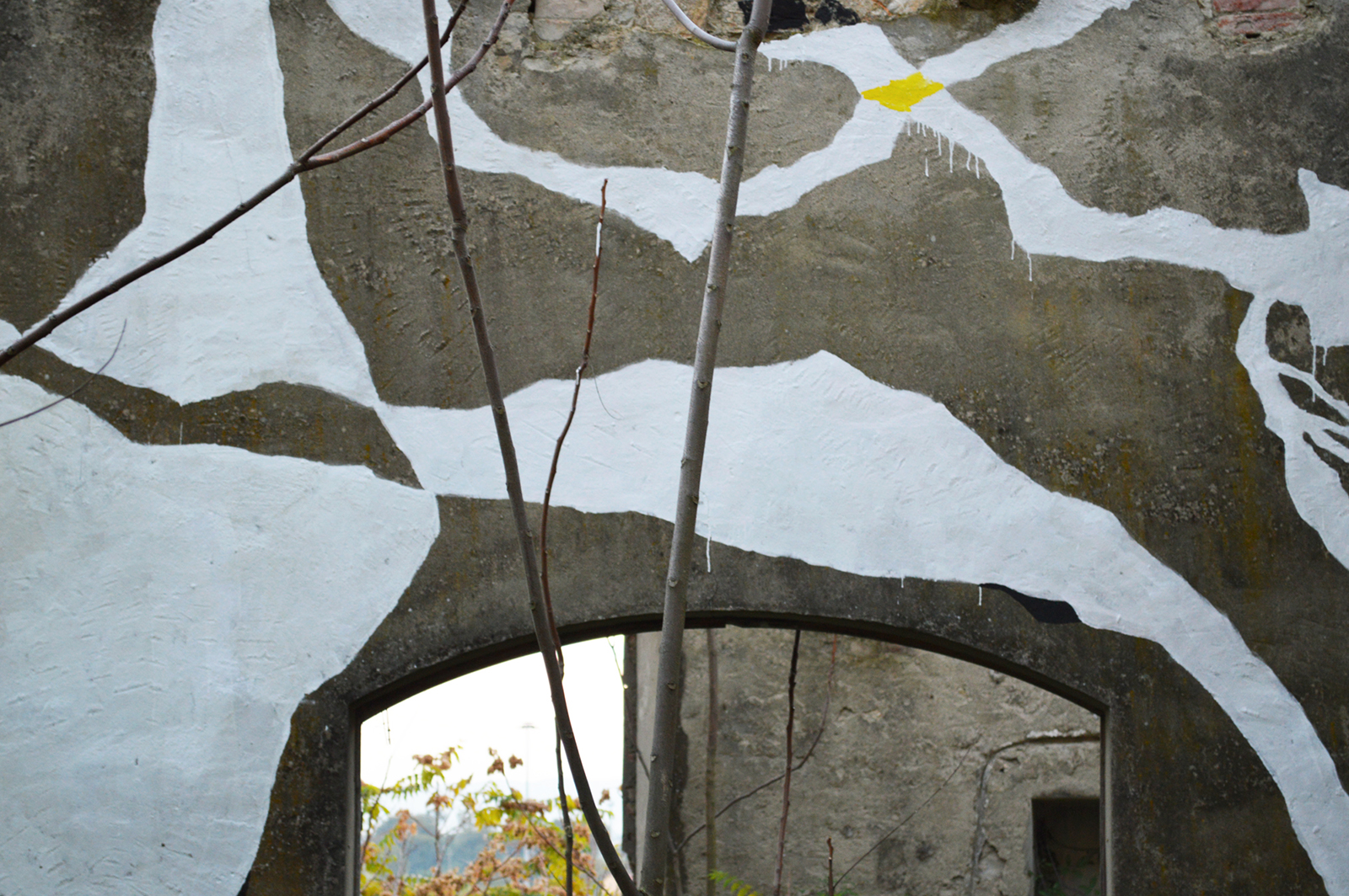 moallaseconda-new-mural-in-prato-02