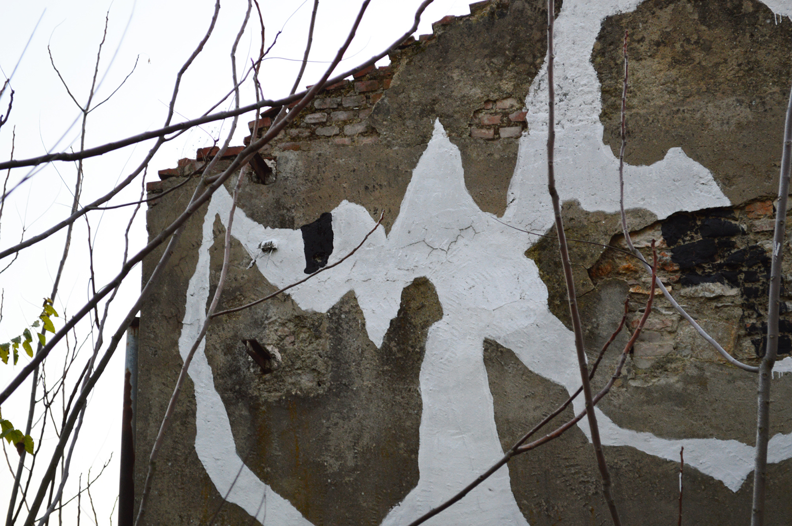 moallaseconda-new-mural-in-prato-04