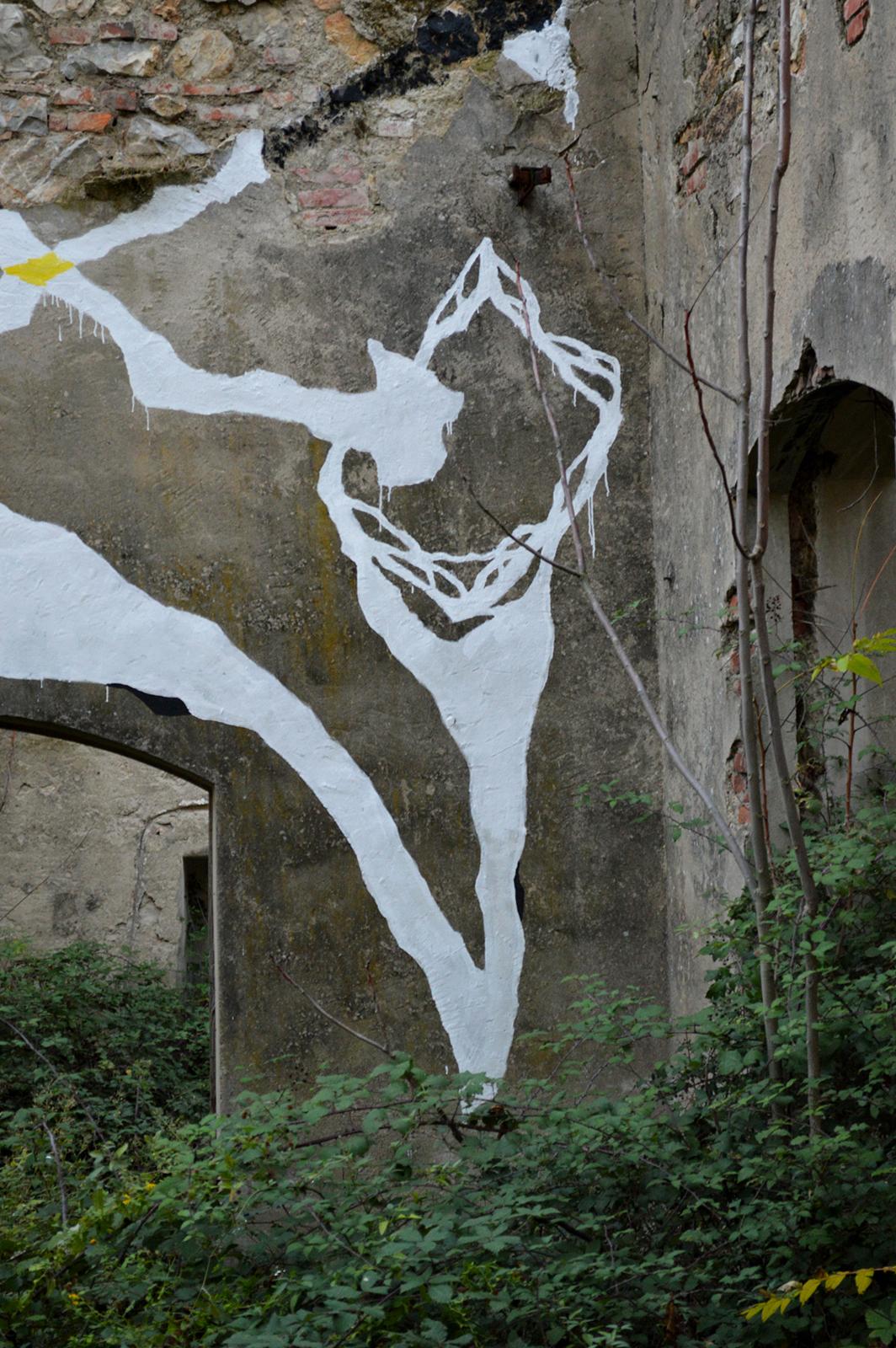 moallaseconda-new-mural-in-prato-06