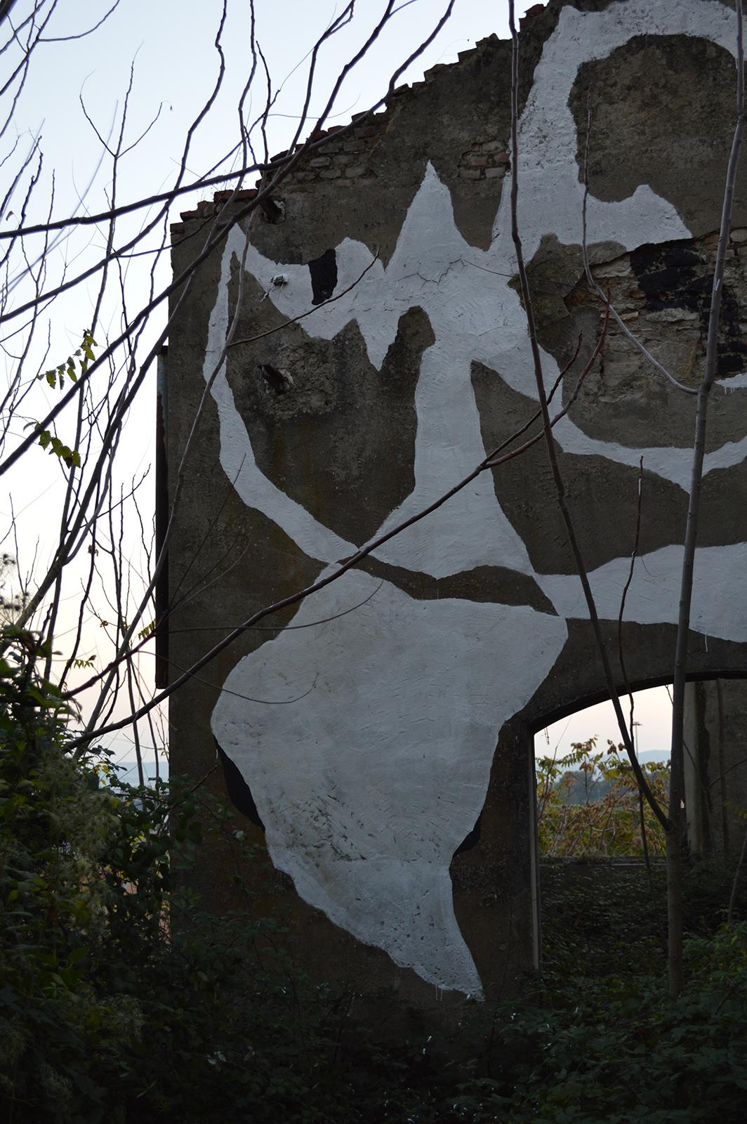 moallaseconda-new-mural-in-prato-07