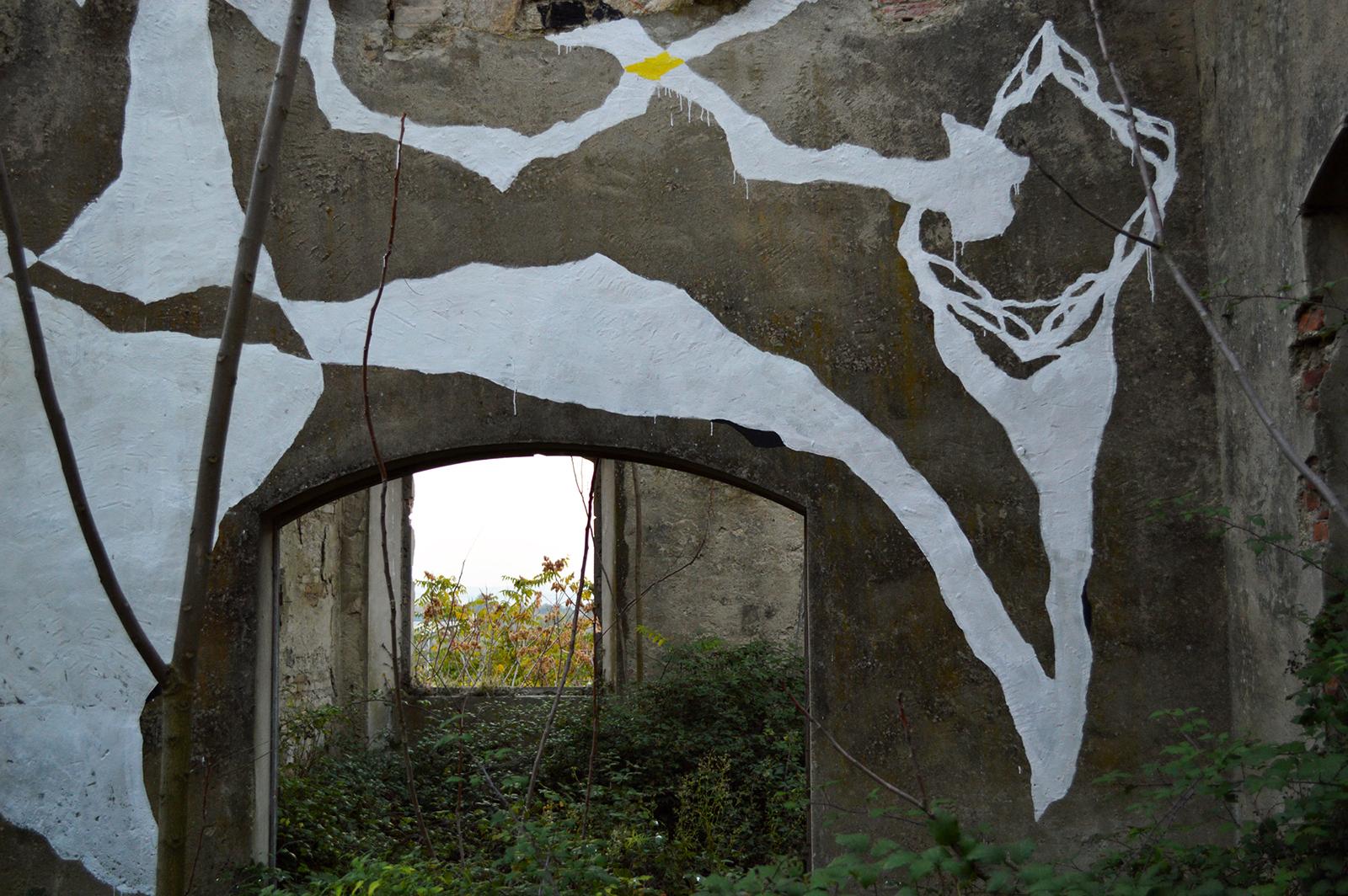 moallaseconda-new-mural-in-prato-08