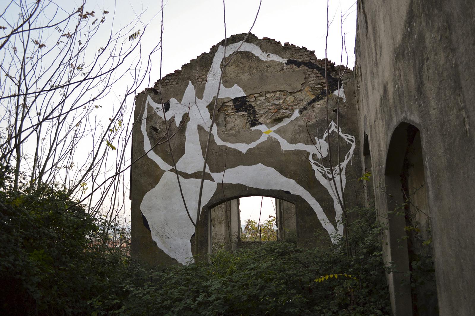 moallaseconda-new-mural-in-prato-09