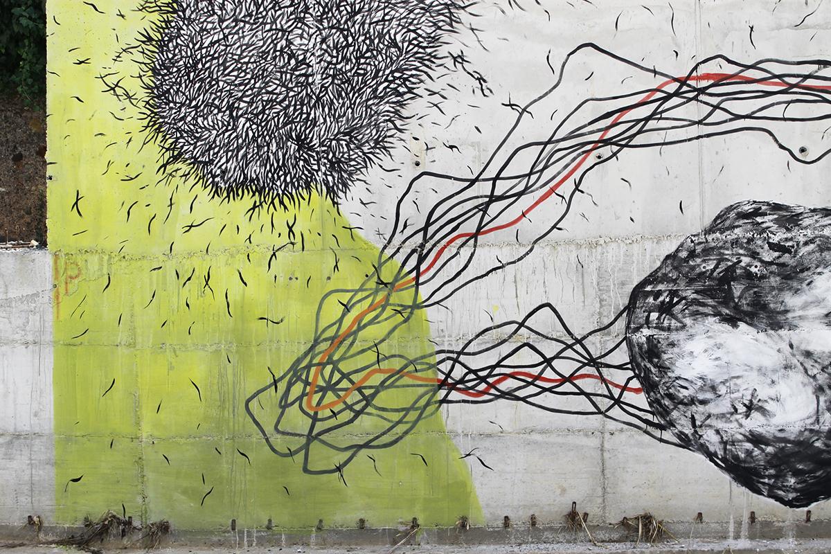 moallaseconda-new-mural-in-rio-marina-02