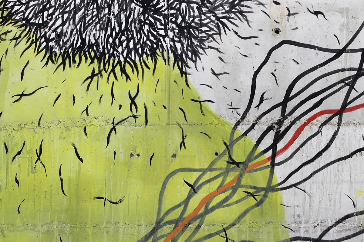 moallaseconda-new-mural-in-rio-marina-03
