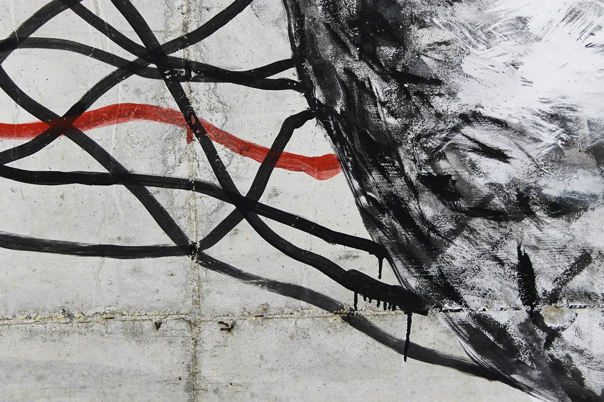 moallaseconda-new-mural-in-rio-marina-04
